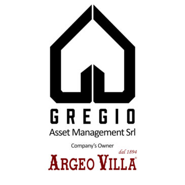 Logo Gregio Asset Management Srl