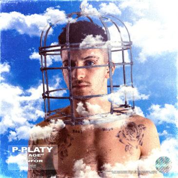 P-Platy Cage prod. Enfor