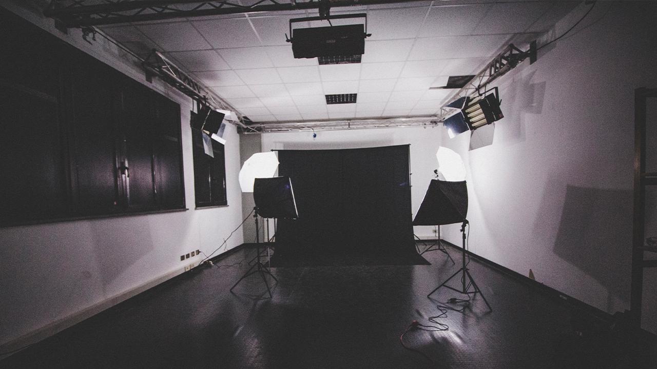 Studio Fotografico Bulldozempire Panormica